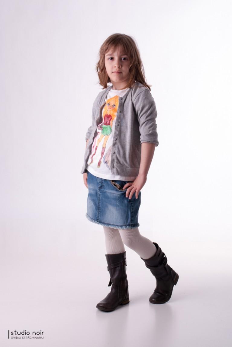 Alexia L. ( # 9552 )