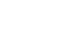 Studio Noir - Fotografie cu suflet
