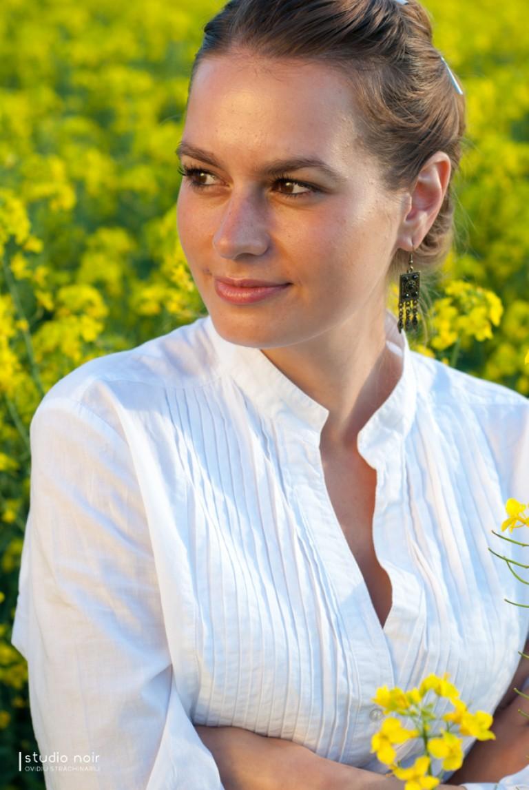 Roxana D. ( # 7261 )