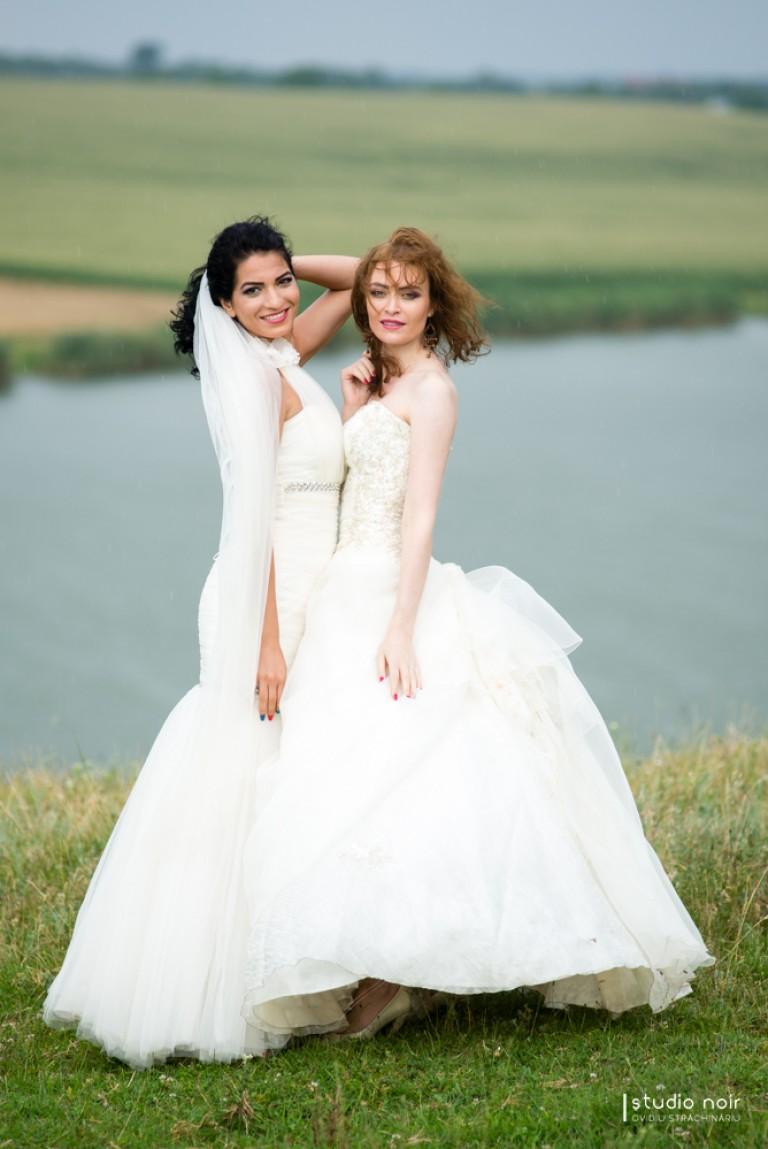 After Wedding ( # 7602 )