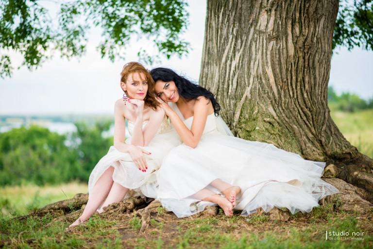After Wedding ( # 7679 )