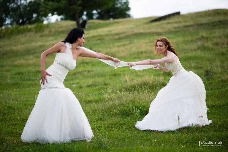 After Wedding ( # 7723 )