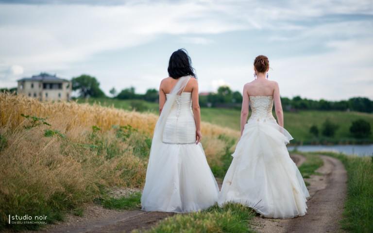After Wedding ( # 7936 )