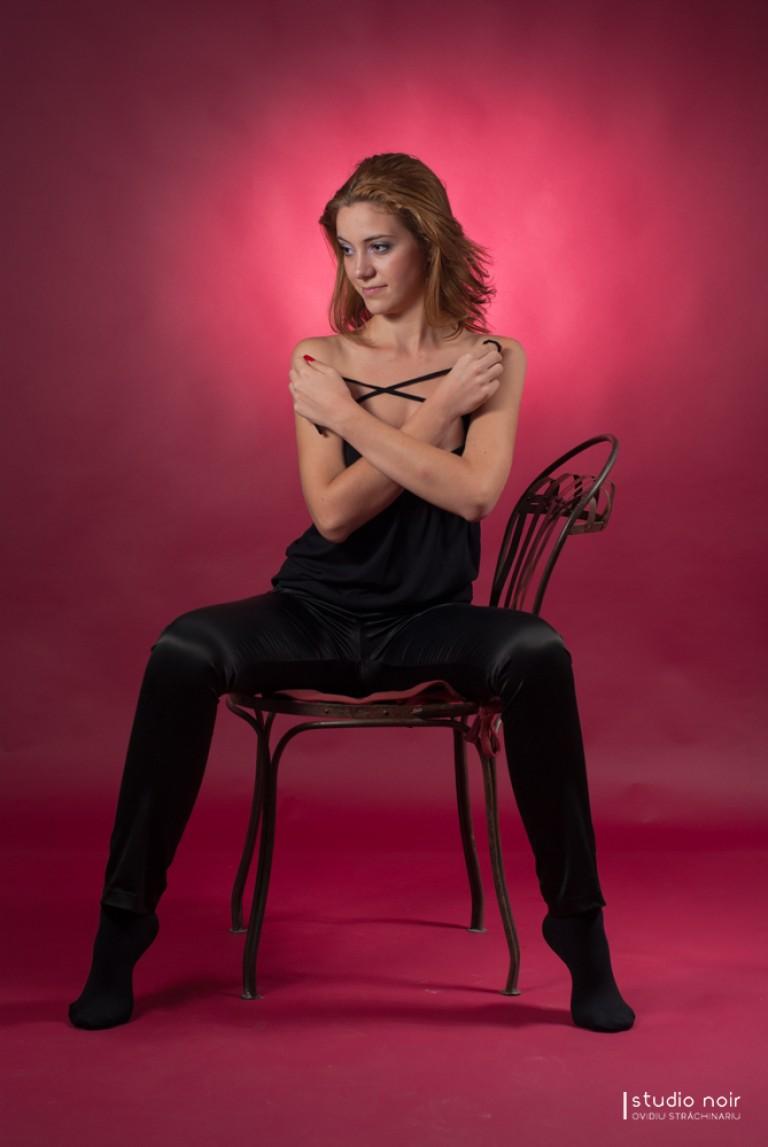 Alexandra S. ( # 2682 )
