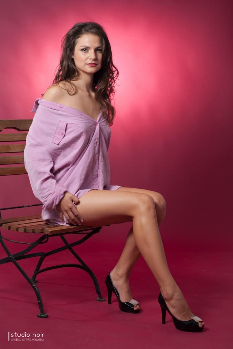 Maria M. ( # 2906 )