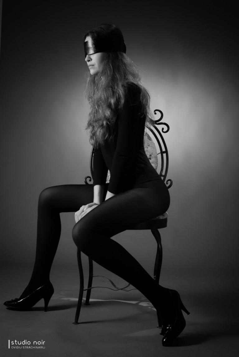 Mihaela Z. ( # 3691 )
