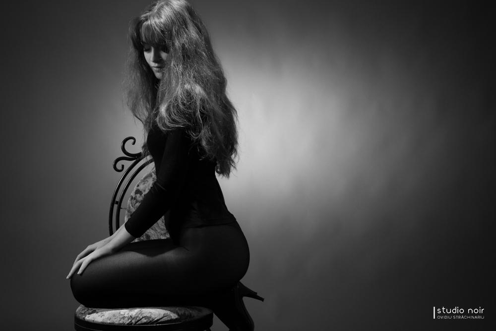 Mihaela Z. ( # 3710 )