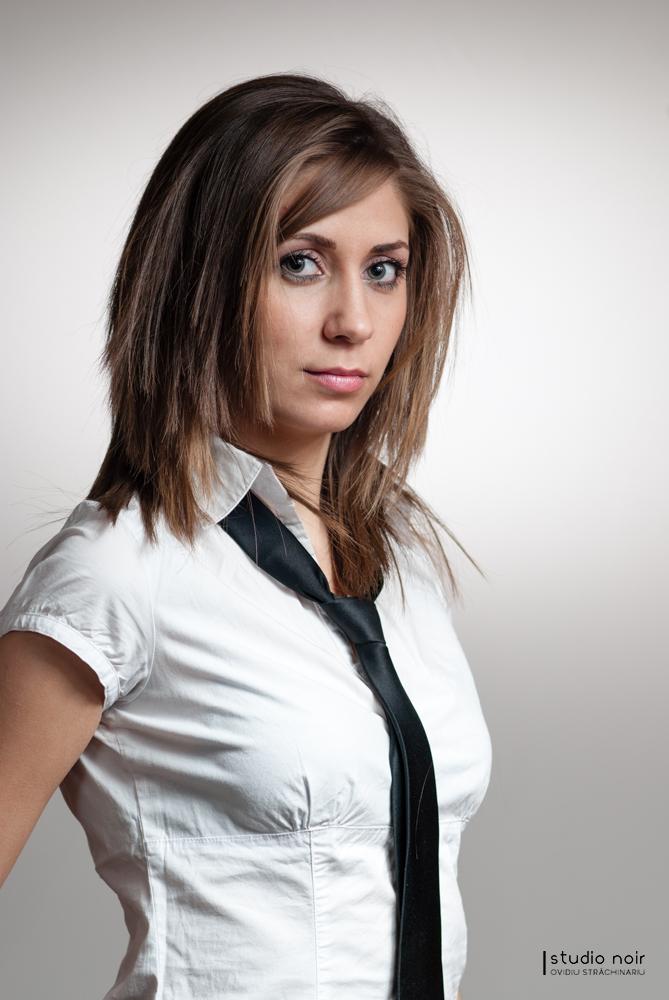 Alina S. ( # 4395 )