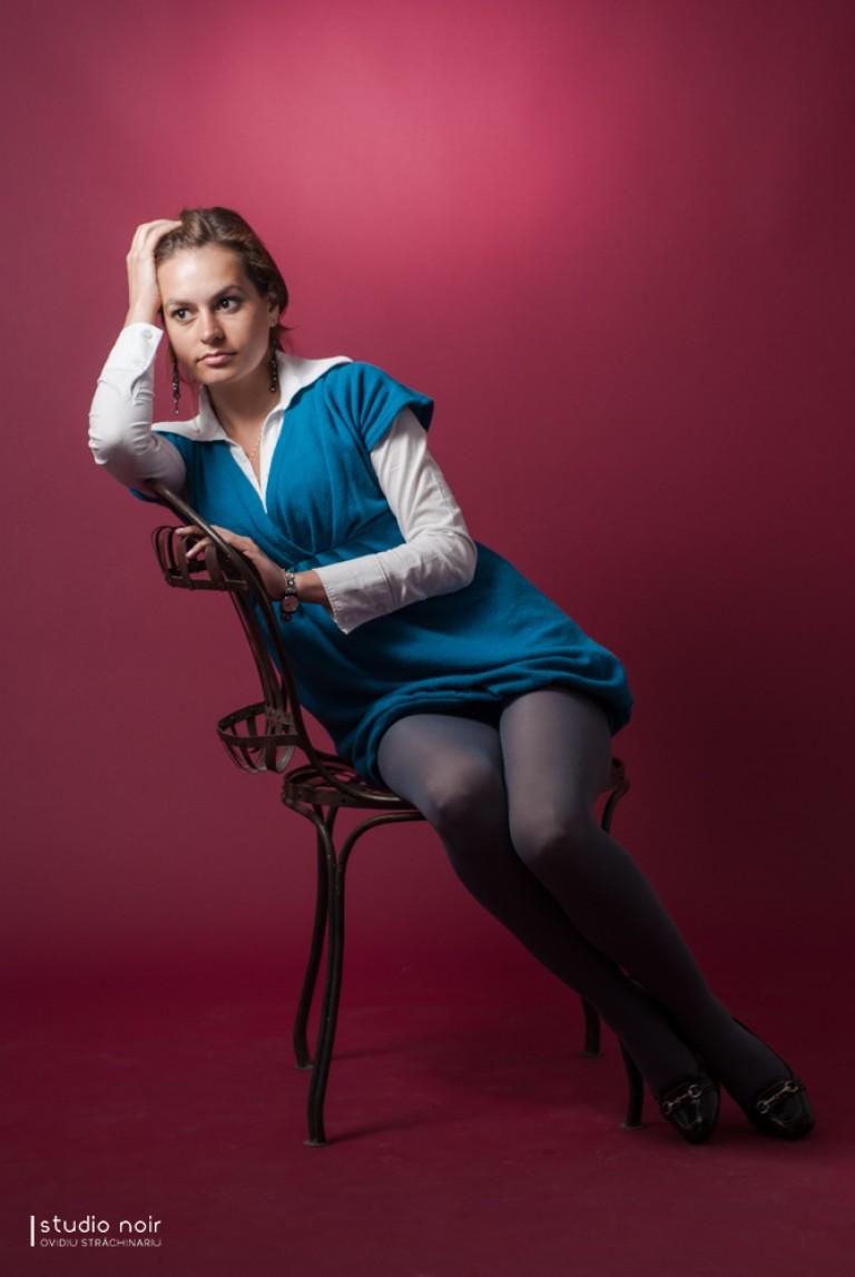 Roxana D. ( # 7074 )
