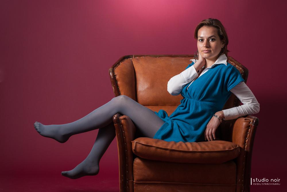 Roxana D. ( # 7091 )